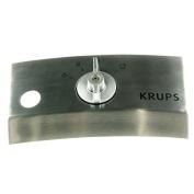 KRUPS -