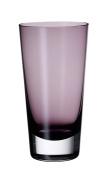 Villeroy & Boch Colour Concept Tumbler, Lavender