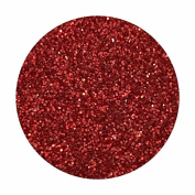 6. Holographic Red 100g - Cosmetic Glitter Glitter Eyes Glitter Tattoo Glitter Lips Face And Body Bath Bombs Soap