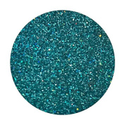 14. Holographic Bright Blue 50g - Cosmetic Glitter Glitter Eyes Glitter Tattoo Glitter Lips Face And Body Bath Bombs Soap