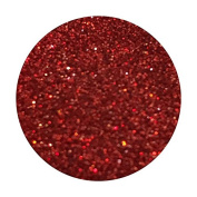 10. Holographic Copper 50g - Cosmetic Glitter Glitter Eyes Glitter Tattoo Glitter Lips Face And Body Bath Bombs Soap