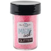 Blue Fern Studios Glitter 30ml-the Pink Ladies