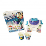 AMAV Toys Slush Machine Maker - Make your own home made Slush Multi colour