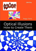 Crystal Productions Optical Illusions