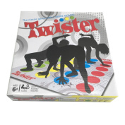 Dingji Twister Games Floor Game Twister Game For Family And Party