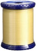 Fujix Fine [sewing thread] # 50 / 200m col.21