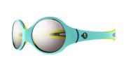 Julbo Loop Sunglasses