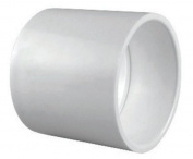 COUPLE 1.9cm SCH40 10 PCK