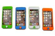 Water Game Design Smart Phone #11321