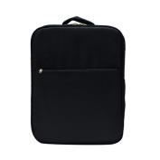 Drone Backpack, Ruhiku GW Carrying Shoulder Case Backpack Bag for DJI Phantom 3 Professional Advanced New
