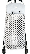 covers BCN S23 – 9399 Cart Bag – Universal