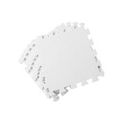 Baby Play Mat, Woopower 9pcs/lot EVA Foam Play Puzzle Mat Interlocking Exercise Tiles Floor Mat Creeping Mat
