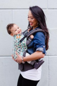 Tula Ergonomic Baby Carrier Equilateral