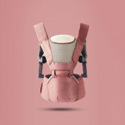 ZHAOJING Baby Carrier Stool Versatile Four Seasons Before The Newborn Baby Hold Baby Chair Stool