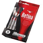 Retina 21g - Harrows Darts