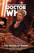 Doctor Who: The Twelfth Doctor - Time Trials Volume 2