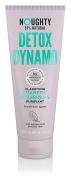 Noughty Detox Dynamo Clarifying Shampoo