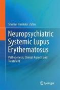 Neuropsychiatric Systemic Lupus Erythematosus