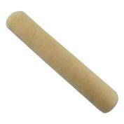 46cm X 1.9cm Nap Paint Roller Refill