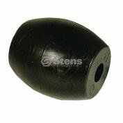 Scag 482295 Aftermarket Deck Roller / Stens 210-029