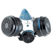 Binks 40-128 Respirator