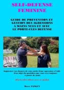 Self-Defense Feminine [FRE]