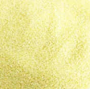 250g Champagne Coloured Sand 0.5mm Home Garden Craft and Weddings
