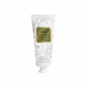 Tocca Beauty Crema Da Mano Hand Cream Florence 1.5oz