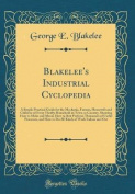 Blakelee's Industrial Cyclopedia