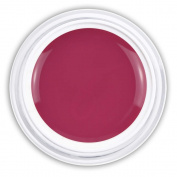 StudioMax Colour Gel Dark Pink