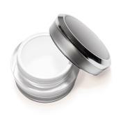 StudioMax Fibreglass French Gel White 15 ml