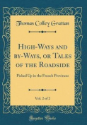 High-Ways and By-Ways, or Tales of the Roadside, Vol. 2 of 2