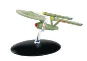 Star Trek Starships Bonus #6