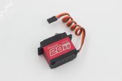 SUNFLYING Power HD LF-20MG 20KG Digital Servo JR/Futaba Compatible for RC Model RC Car