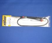 Astro Hobby Emergency 60W Pen Type soldering Iron