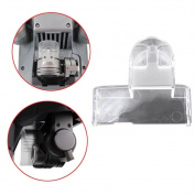 KingFurt For DJI Mavic Pro Gimbal Camera Clamp Lock Clip Holder
