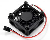 Redcat Racing Cooling Fan