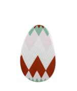 Coton Colours Happy Everything Mini Egg Attachment