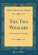 The Two Whalers