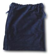 Velvet Cremains Bag, for Inside The Urn Ashes