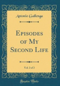 Episodes of My Second Life, Vol. 2 of 2