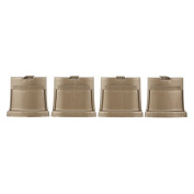 Neater Feeder Deluxe Leg Extensions - 4 Pack - All Sizes