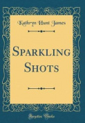 Sparkling Shots