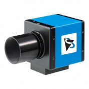Imaging Source DFK 31AU03.AS Colour USB Astronomy Camera with IR Cut Filter, 1024x768 Pixel Resolution, C/CS Mount