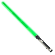 Darth Vader Electronic Lightsaber Toy For Star Wars