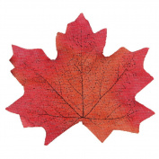 Leaves Decorative 100 U