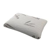 "Bamboo Memory Baby Pillow 40 x 30 cm ""P 504"