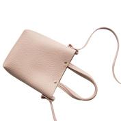 Yosemite Fashion Women Handbag Pouch Tote Travel Party Single Shoulder Bag