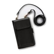 Starworld Mini Bag for Phone, Girls Handbag, Shoulder Bag, Messenger Bag with Card Slot, Photo Frame for Under 15cm Phone, Like iPhone, Samsung, Huawei