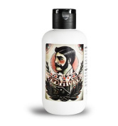 Beard Conditioner by NHP 100 ml